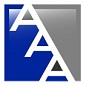 AAA square Logo copyLead