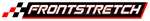 front_stretch_logo1-sm.png