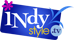 indy-style-logo-40.png