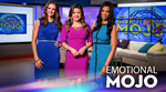 Emotional Mojo LOGO