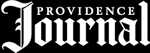 providence-journal_logo.png