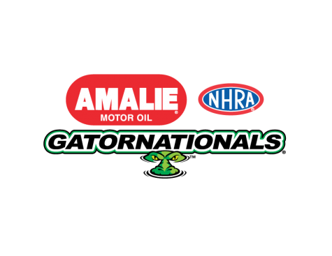 AmalieGatornationals 4c 1